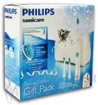Philips Sonicare 651133 superpasty a.jpg
