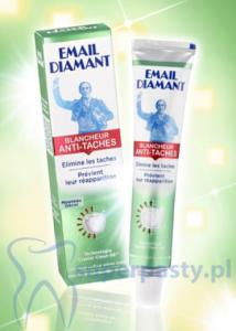 Email Diamant Anti Taches 50 ml