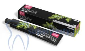 Splat Blackwood 75 ml