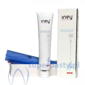 Iney Dream 75 ml