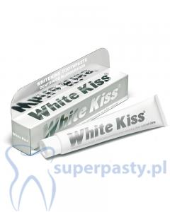 White Kiss 50 ml