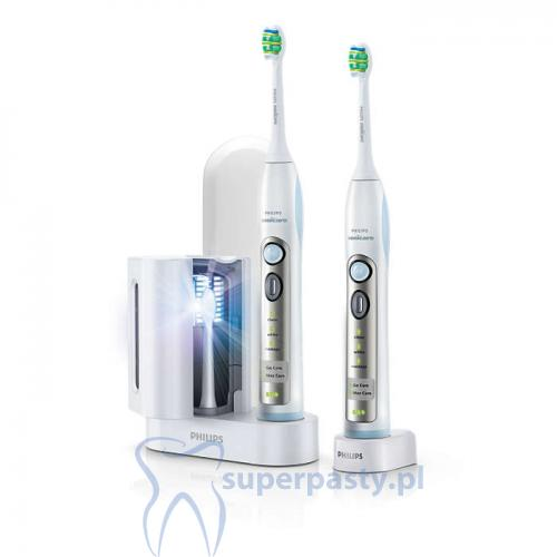 Philips Sonicare FlexCare dwupak a superpasty.jpg